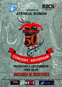 concert-phoenix-la-ateneul-roman-i79905