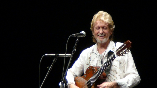 jon-anderson-net-worth